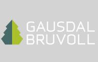Leverandorer_Gusdal