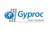 Leverandorer_Gyproclogo