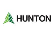 Leverandorer_HUnton