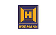 Leverandorer_Hormann